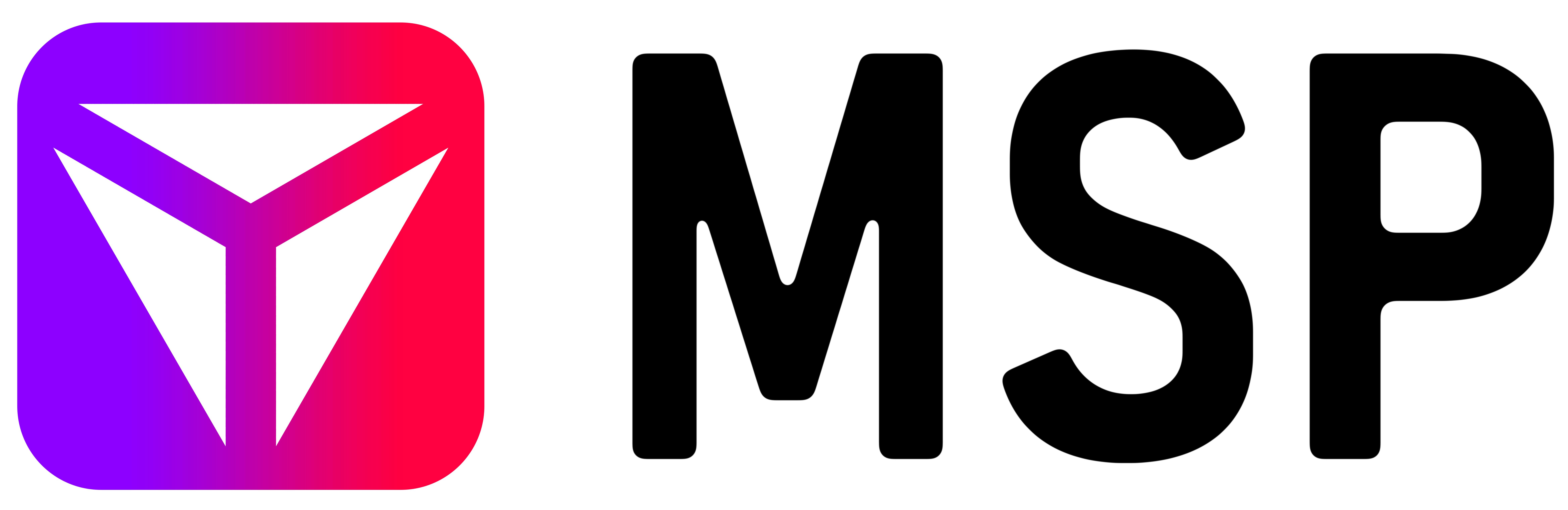 Moderne Soziale Partei (MSP)